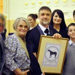 Fotósokat díjaztak megyei Prima-díjakkal