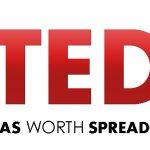 TEDx dömping Budapesten