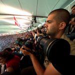 Interjú Tuba Zoltánnal az olimpia fotózásáról