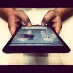 Kapható az iPad Mini