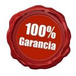 Fényképezőgép gyártók garancia vállalásai