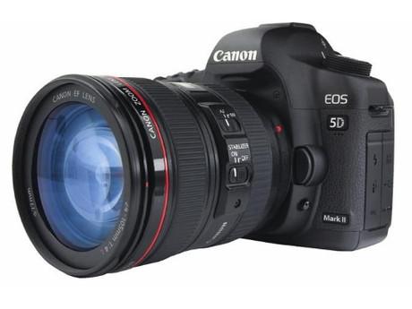 CanonEOS-5Dmark2-24-105