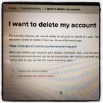 Botrány van: szerzői jogfosztás az Instagramnál