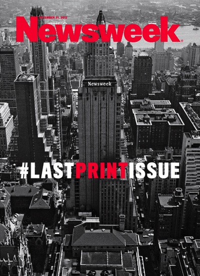 Newsweek-last-print-issue