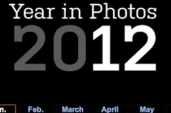 YearInPhotos2012
