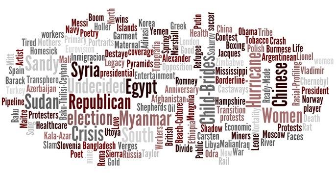 http://www.viiphoto.com/contentNewsletter/BestOf2012/