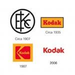 Konkuresek őrzik a Kodak szellemi értékeit