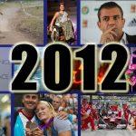 Top lista: 2012 legolvasottabb írásai a blogon