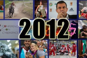 2012-photo-selection-VA