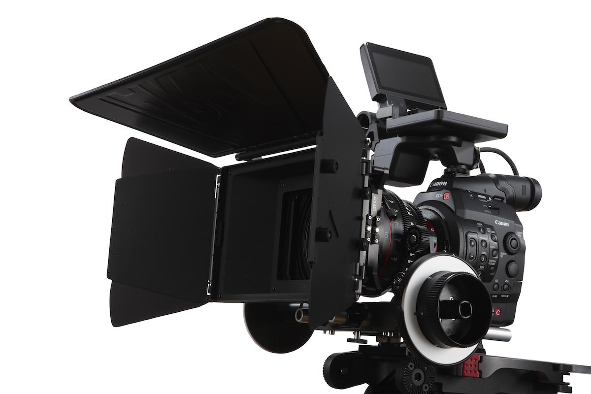 300C-CinemaLens-photoCanon