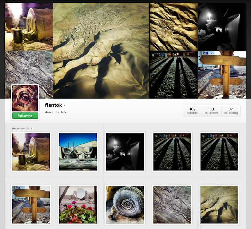 Afganisztan-FiantokDaniel-Instagram
