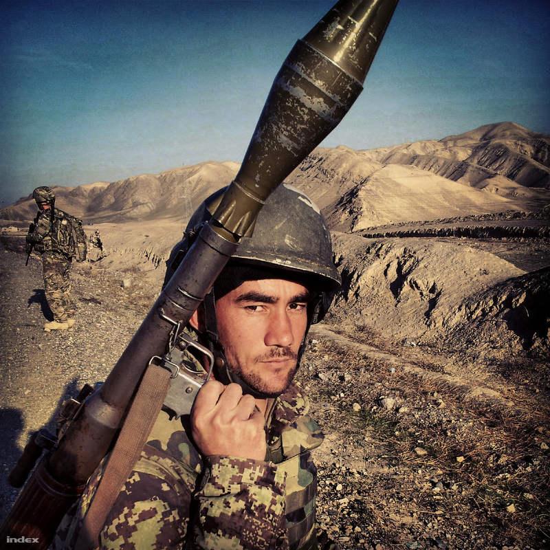 Afganisztan-Instagram-Nagykep-katona-photoFiantokDanielIndex