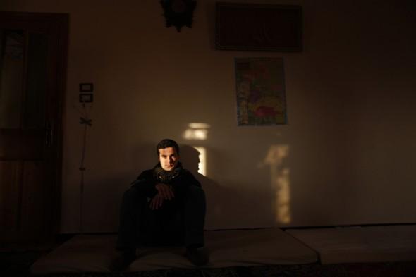 BelaSzandelszky-Syria_2012_MG_0891-photoMuhammadMuheisenAP