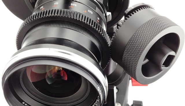 CanonLens-followFocus-geared-photoIDCphotoStore