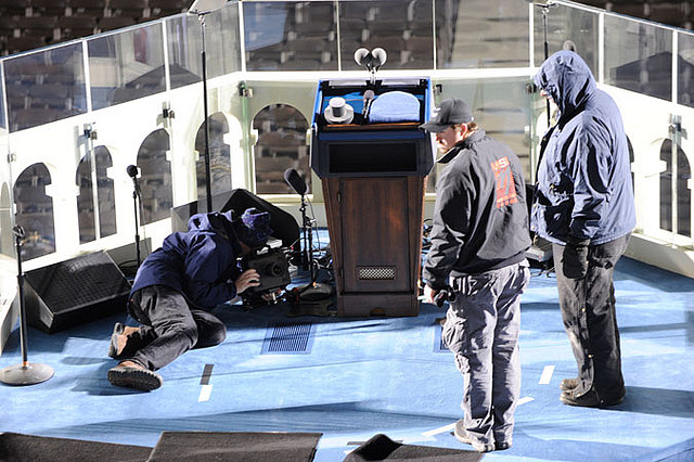 ChuckKennedy-ObamaInauguration-preparation-behindTheScenes-photoRobertDeutschUSAtoday