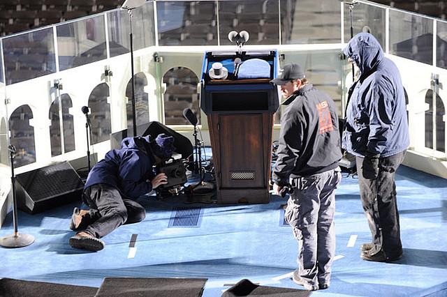 ChuckKennedy-ObamaInauguration-preparation-behindTheScenes-photoRobertDeutschUSAtoday