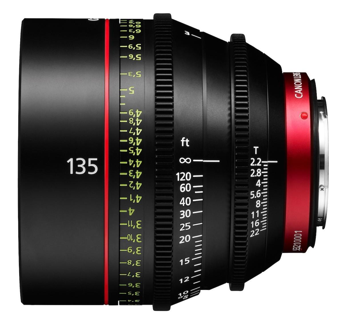 CinemaEOSlens-CanonPL-135