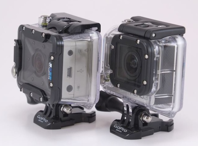 GoPro-Hero2-3Black