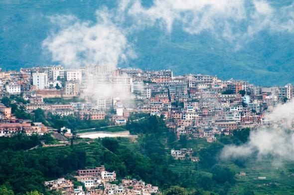 Kinai-fotosTura001-varos-photoBaloghAttila