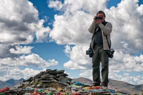 Kinai-fotosTura007-KaplarBalazs-hegyteto-photoBaloghAttila