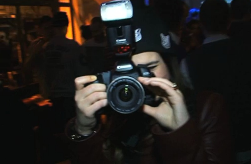 LaszloLoren-bulifoto-werk-photoIndexVideo