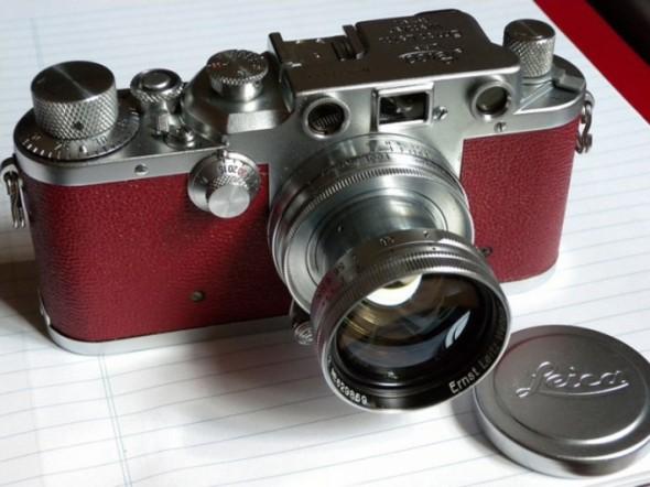 Leica-IIIC-summitar