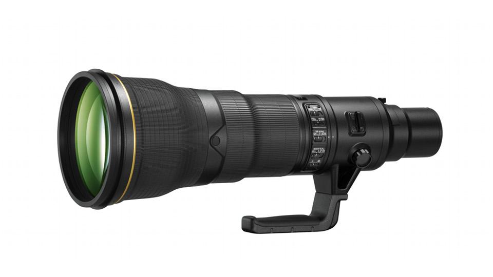 Nikkor-800mm-f56-VR-productPhoto