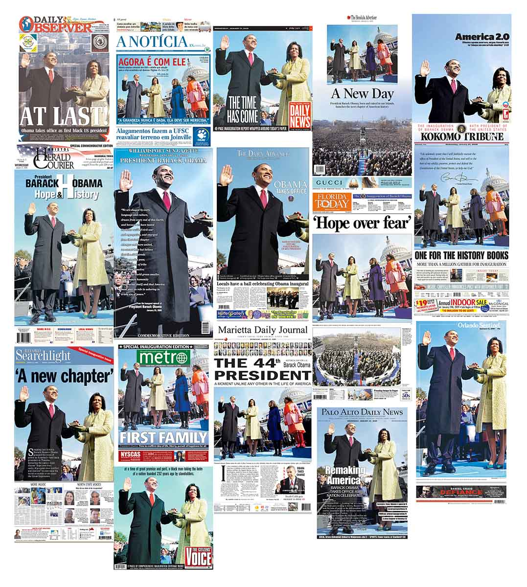 Obama-Inauguration-Covers