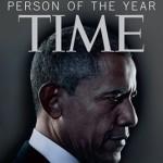 Fotósok kereszttüzében a Time év embere