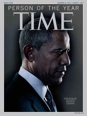 Obama-PersonOfTheYear2012cover-photoNadavKanderTime