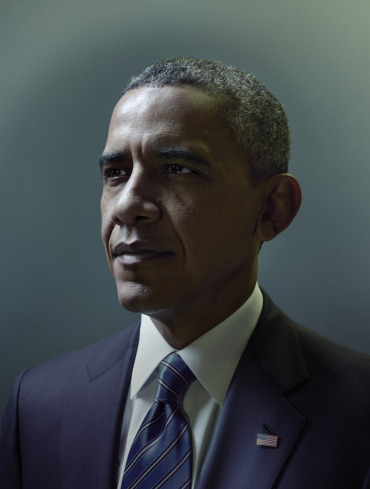 Obama-portrait-PersonOfTheYear2012-photoNadavKanderTime