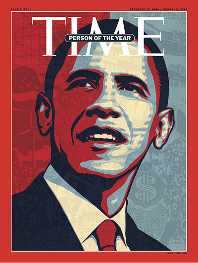 ObamaPersonOfTheYear2008cover-photoShepardFaireyTime