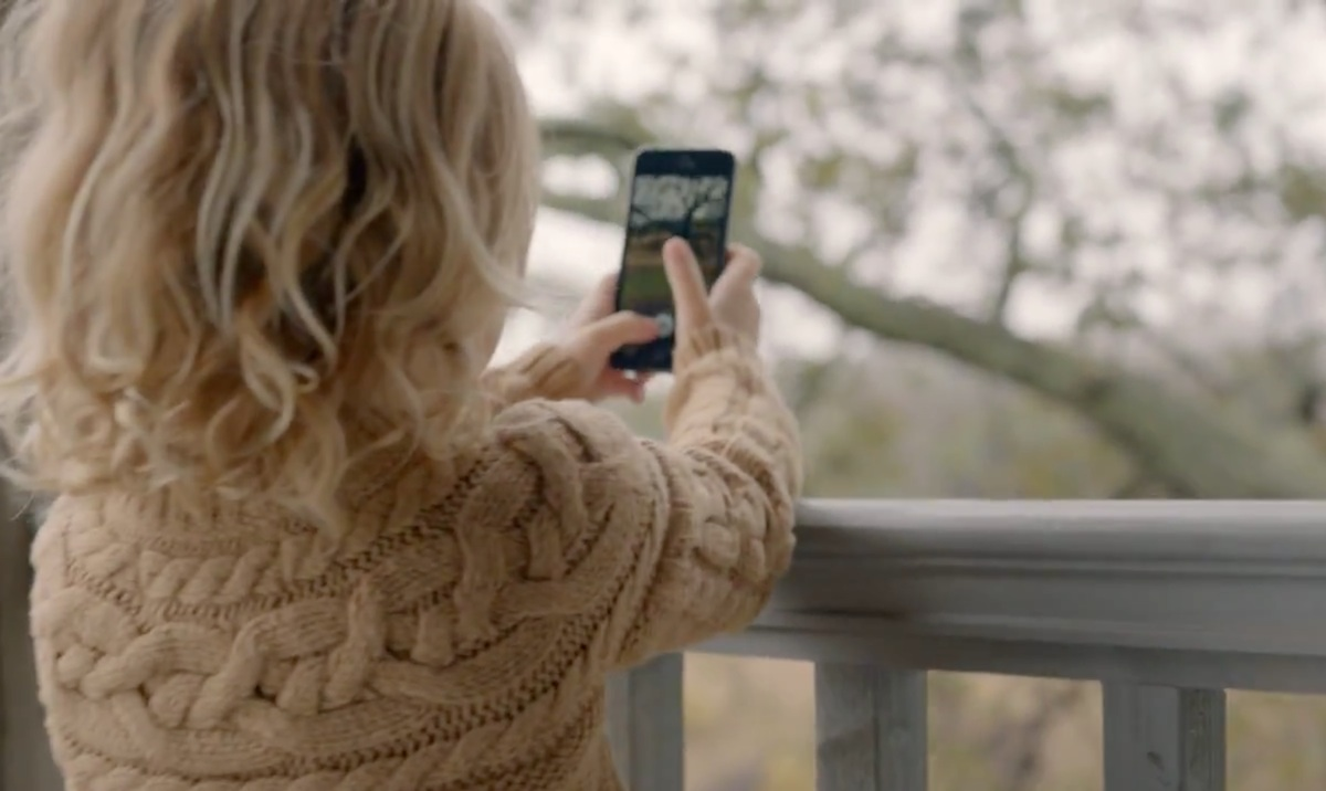 Sprint-iPhone5-commercial-girl