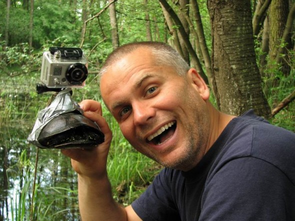 Teknos-GoPro-kameraval-photoTorokLaszloVadMagyarorszag