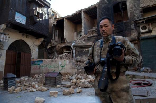 haboru-turista-pozol-katasztrofaturista-photoToshifumiFujimoto