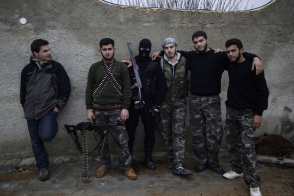 BelaSzandelszky-Syria_2012_E3D60251-photoMuhammadMuheisenAP