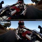Firmware hiba a GoPro Hero3 Black kameránál