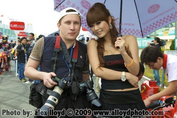 KaplarBalazs-Kinai-fotos-turak-007-photoAlexLloyd