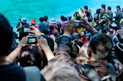Kinai-fotosok-photoBaloghAttilaGuczoAzsiaNet