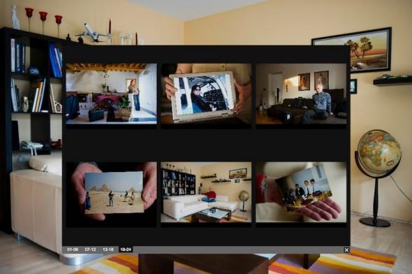 Malev-alkalmazott-portreSorozat-photoTubaZoltan