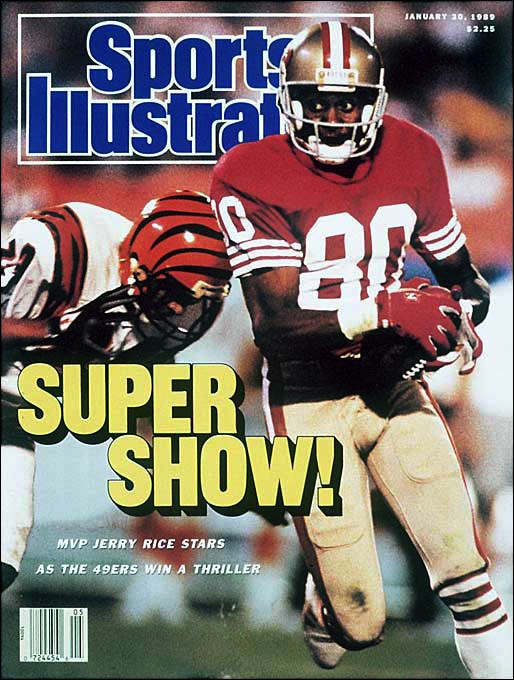 SportsIllustrated-cover-photoPeterReedMillerSportsIllustrated