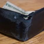 A szabadság bérszámfejtési rejtély megoldása