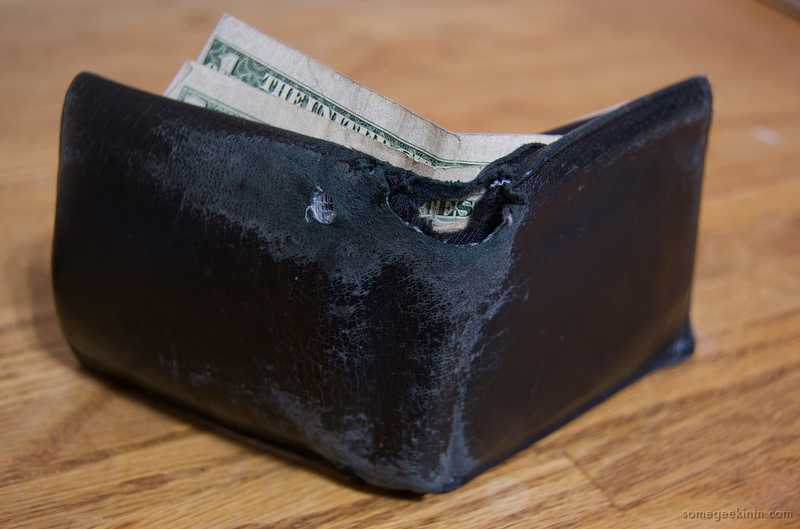 Wallet-money-photoSomeGeekInTnFlickr