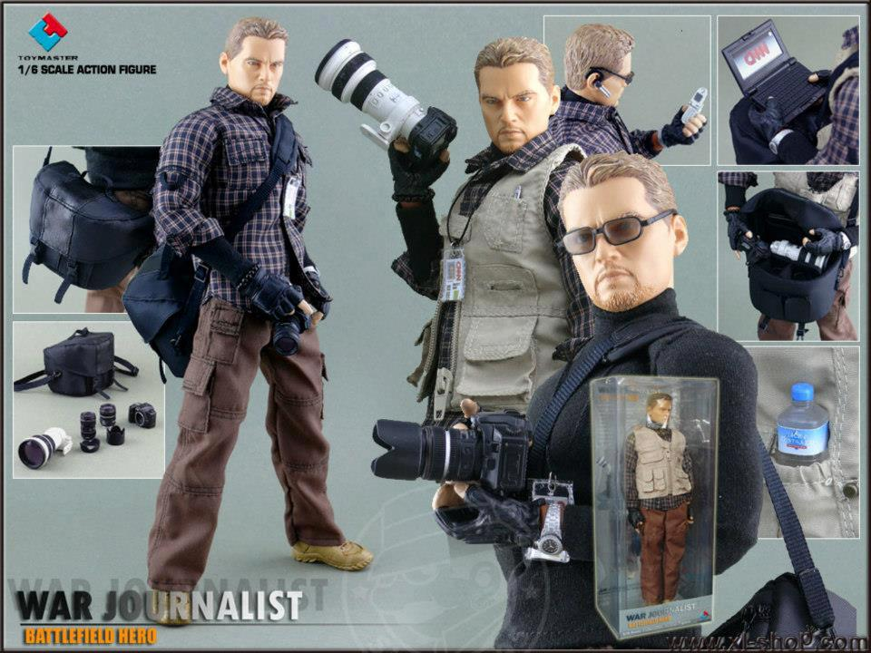 WarJournalits-action-figure-Toymaster