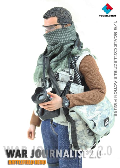 WarJournalits2-action-figure-Toymaster