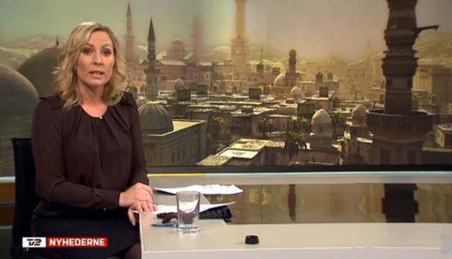 DanishTV2-AssasinsCreed-picture