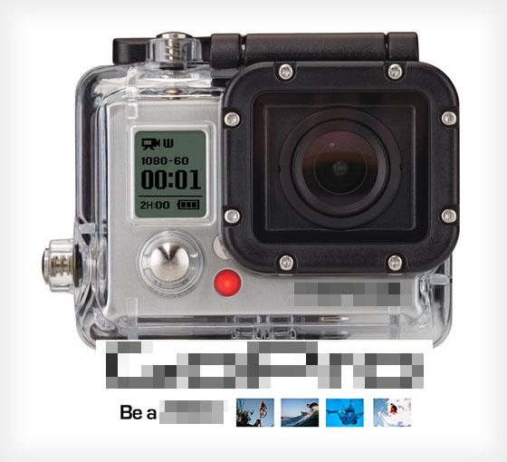 GoPro-DMCAtakedown-censorship