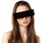Személyiségi jogvédő napszemüveg