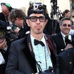 Oscar-díjasok a vörös szőnyegen