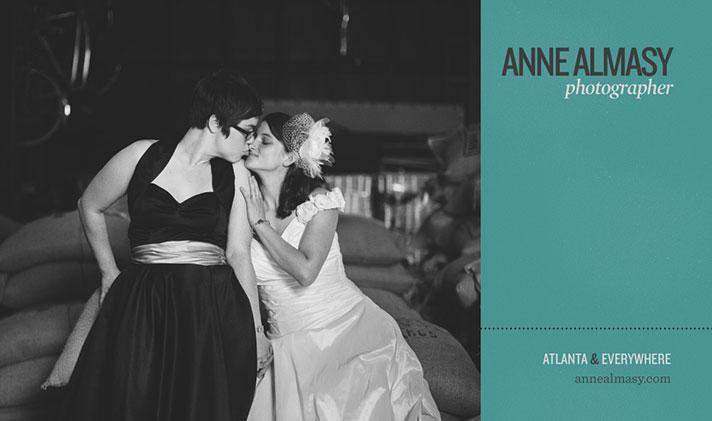 Anne Almasy